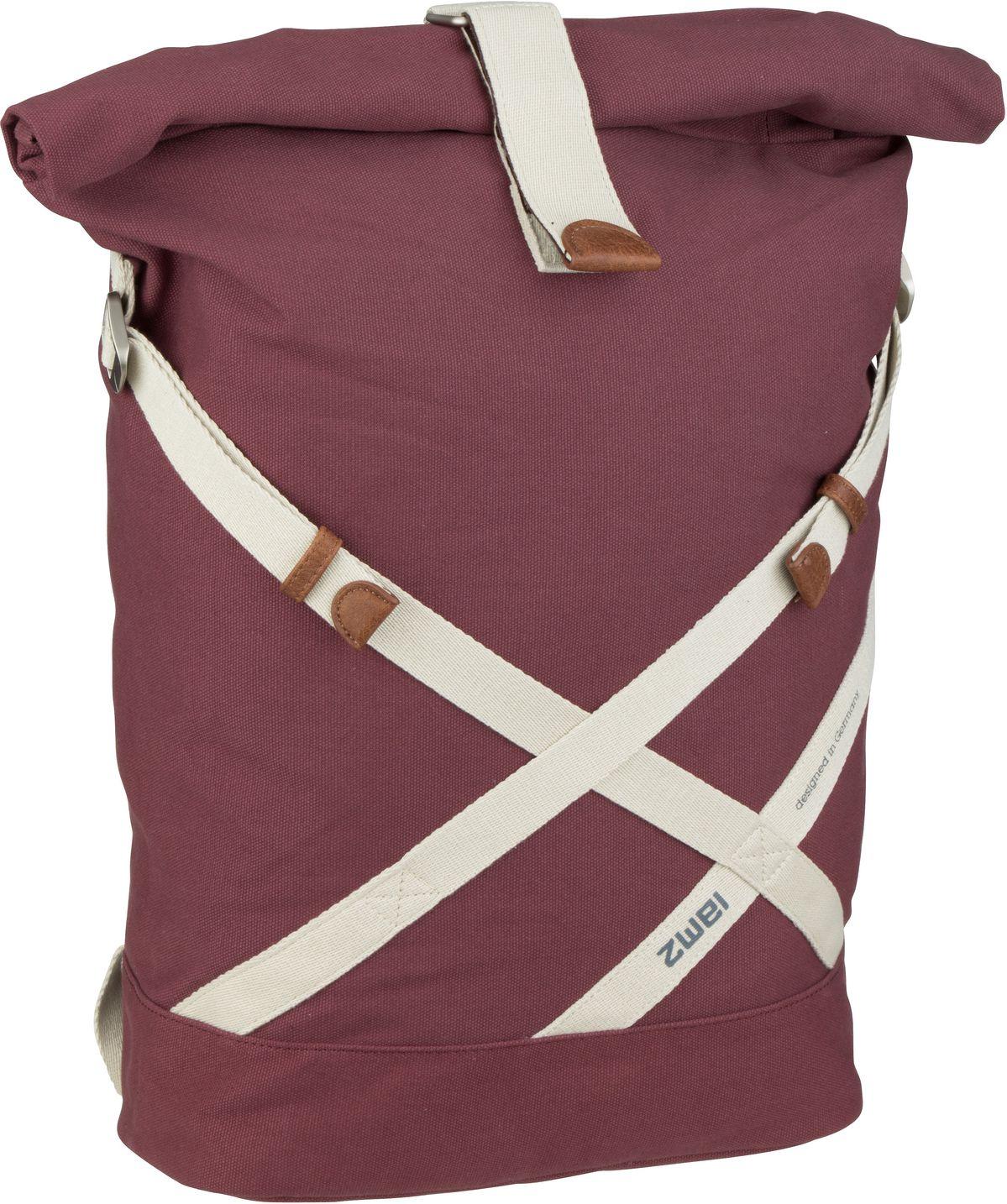 Rucksack / Daypack Yoga YR250 Blood (17 Liter)