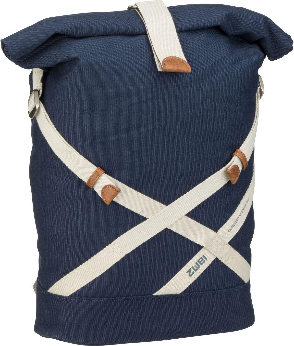 Rucksack / Daypack Yoga YR250 Blue (17 Liter)