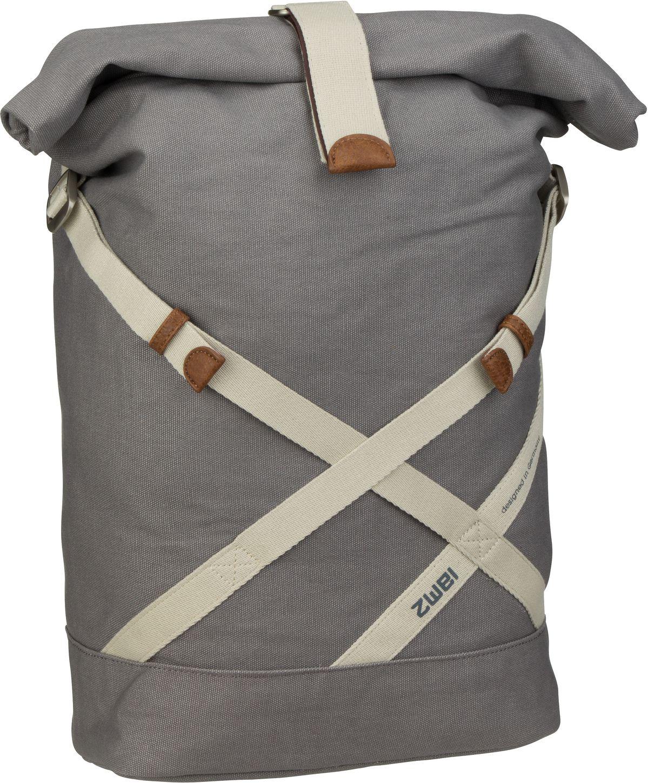 Rucksack / Daypack Yoga YR250 Grey (17 Liter)