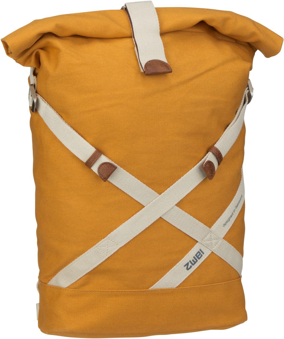 Rucksack / Daypack Yoga YR250 Yellow (17 Liter)