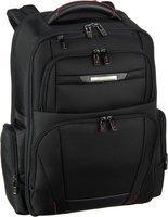 a8f3551b72fe1 Samsonite Pro-DLX 5 Laptop Backpack 3V 17.3