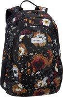 28cb8d8179237 Dakine Garden 20L  Hipper Laptoprucksack von Dakine aus 600D Polyester mit  geräumigem Hauptfach und gepolstertem