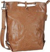 Handtaschen Online Kaufen Taschenkaufhaus De