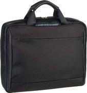 8a5defc25a60d Jost Special 4187 Businesstasche Rucksack  Mit der Aktentasche des  Trendlabels Jost eine gute Figur