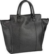 b62194e41a2ee Gabs Isotta S X0351  Die wundervolle Handtasche von Gabs wird Sie mit ihrer  Trapezform verzaubern
