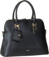 27e1958e9c849 Picard Taschen online kaufen im Taschenkaufhaus