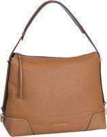 65ed3b43ea321 Michael Kors Crosby Large Shoulderbag  Diese exquisite Bag steht auf  eigenen Füßen und begleitet Sie