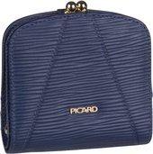 9b0e7bd1df02a Picard Vanity 4805  Handliche Geldbörse für den Abend von Picard. Aus  erstklassigem