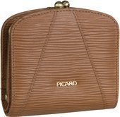 afff3a4914cfd Picard Vanity 4805  Handliche Geldbörse für den Abend von Picard. Aus  erstklassigem