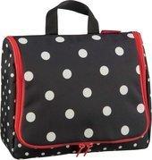 e3c1b2d57154c reisenthel toiletbag XL  Für Beauty Queens eine Kulturtasche von reisenthel  im richtigen Format  XL