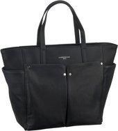 a9e180987153a Liebeskind Berlin Duo Shopper L  Platz kann so stylish sein. Diese  Handtasche von Liebeskind
