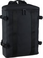 fdb035027def9 Jost Helsinki II 4972 Daypack  In diesem Rucksack von Jost sind Sie im Job  und
