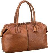 27c775e370773 Campomaggi Asteria C16190  Die wunderschöne Handtasche von Campomaggi  überzeugt durch elegante Simplizität. Sie ist