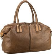 7e810b93f5064 Campomaggi Asteria C16190  Die wunderschöne Handtasche von Campomaggi  überzeugt durch elegante Simplizität. Sie ist