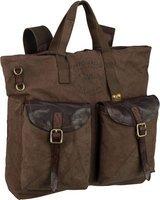 ca1ae7d45fe96 Campomaggi Ermes C17670  Dieser hochwertige Rucksack aus dem Hause  Campomaggi überzeugt mit seinem vollkommenen Design