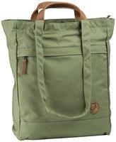 fjällräven damen rucksack