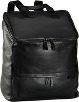 strellson rucksack
