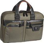 Samsonite Laptoptasche