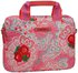 Oilily Apron Laptop Bag 10,2'' - Laptophülle