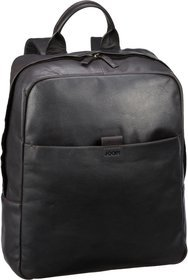 Joop Bonola Miko BackPack MVZ - Dark Brown