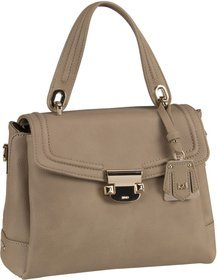 Liu Jo Long Island Top Handle S - Arenaria