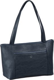 Gerry Weber Something Shopper MHZ - Dark Blue