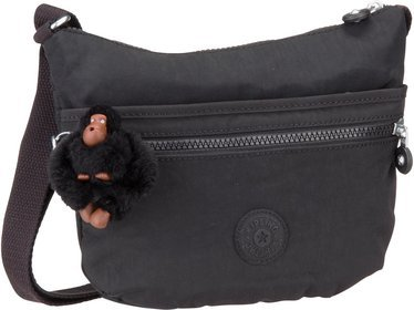 Kipling Arto S Basic - True Black