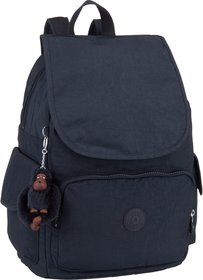 Kipling City Pack Basic - True Navy