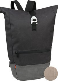 Vaude Tobel S - Phantom Black