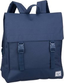 Herschel Survey - Navy
