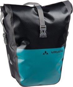Fahrradtasche Aqua Back Blue (48 Liter) Vaude cUksp