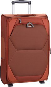 Samsonite Dynamore Upright 55/35 exp - Burnt Orange