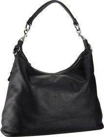 Bree Handtasche Brigitte 6 Black
