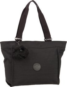 Kipling New Shopper S Festival - True Dazz Black