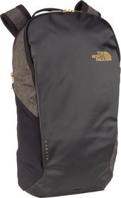 The North Face Women's Kabyte - TNF Black/TNF Black Brass Melange