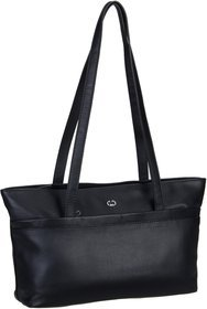 Gerry Weber Piacenza Shopper MHZ - Black