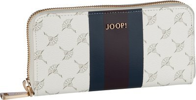 Joop Cortina Due Melete Purse MH15Z - Offwhite