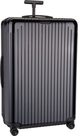 Rimowa Essential Lite Check-In L - Black Gloss