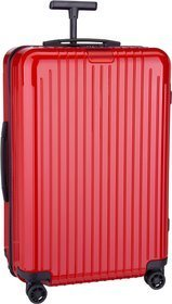 Rimowa Essential Lite Check-In M - Red Gloss