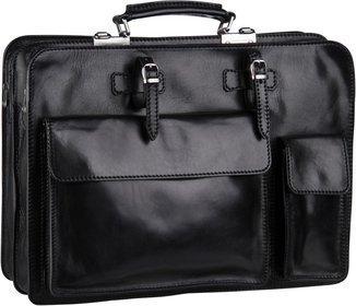 d9d5aeaf6692a Rabatt-Preisvergleich.de - Männer   Accessoires   Taschen   Business ...
