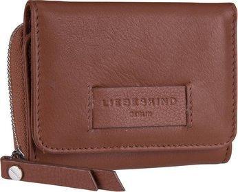 Liebeskind Berlin Essential Pablita Wallet M   Geldbörse klein von ... f7042f1aa8