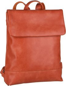 Jost Merritt 2684 Daypack - Orange