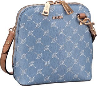 Joop Cortina Livia ShoulderBag XSVZ - Light Blue