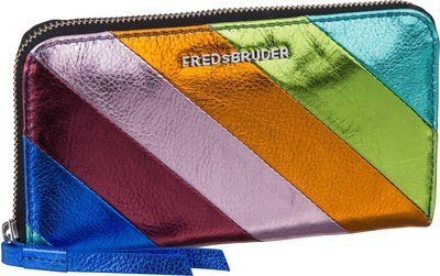 5219736f3d07d Fredsbruder Euphoria Wallet Rainbow   Kellnerbörse von Fredsbruder
