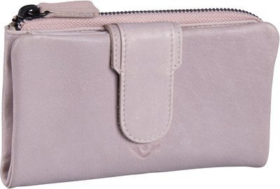 Voi 4Seasons 70831 Damenbörse - Dusty Rose