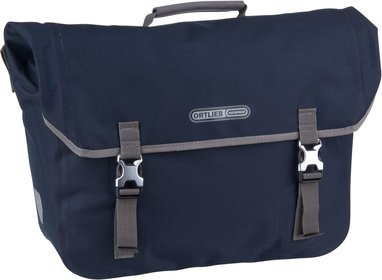 Ortlieb Commuter-Bag Two Urban QL3.1 - Ink