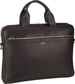 Joop Liana 2 Pandion BriefBag SHZ - Brown