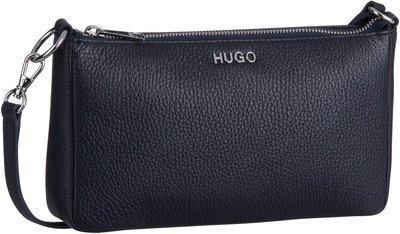 HUGO Umhängetasche Mayfair Mini Bag 397593 Dark Blue