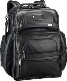 d7b6a0d558721 Rucksäcke · Rucksack   Daypack  Tumi. Tumi Alpha 3 9603578 T-Pass Brief  Pack - Black