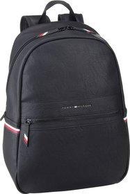 Tommy Hilfiger Essential Backpack 4620   Rucksack   Daypack von ... 5720f5353ce